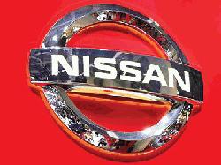 Nissan files $90 million lawsuit against Carlos Ghosn