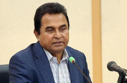 Govt is working to move the economy forward: Kamal