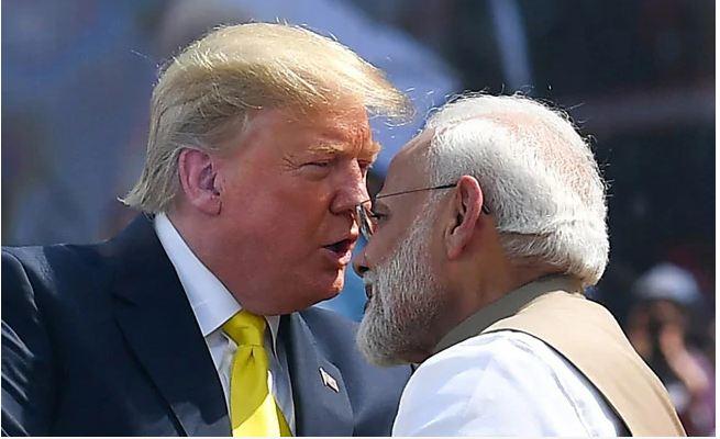 Photo: NDTV