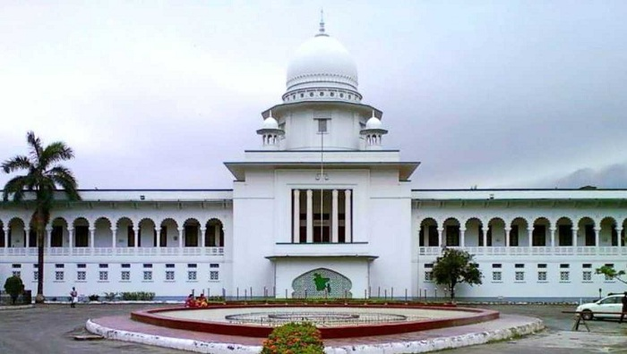 HC asks to give MPO facilities to 15 teachers