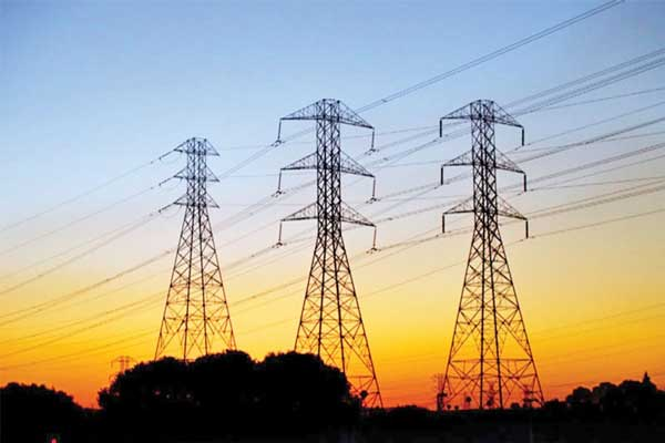 BERC to announce new power tariff afternoon