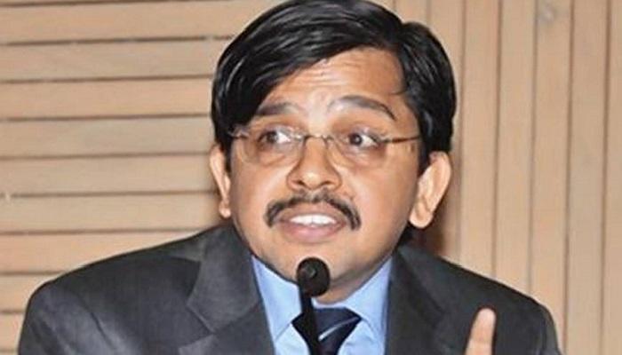 Indian Judge who criticised cops over Delhi violence transferred