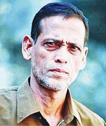 Azam Khan-the one who made a disparity