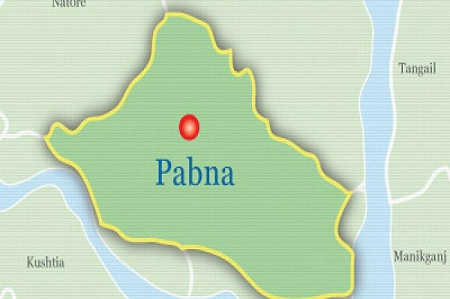 2 killed in Pabna road crash
