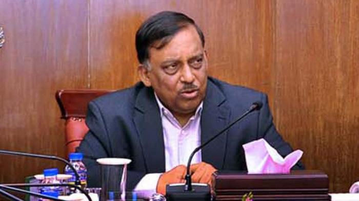 Prayer seeking Khaleda Zia's release sent to law ministry: Kamal