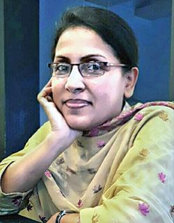 Dr. Nazma Akter Assistant Professor  (Endocrinology & Metabolism) Department of Medicine MARKS Medical College & Hospital