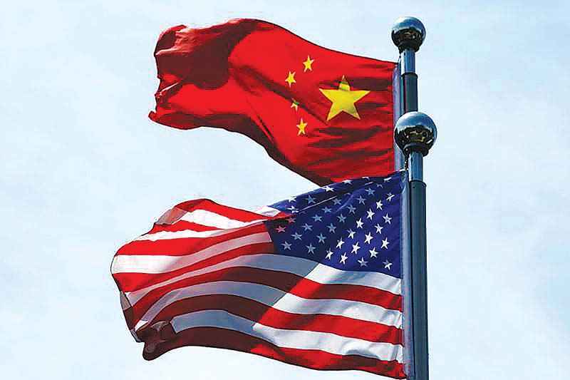 US seeks comments on tariff cuts for Chinese imports