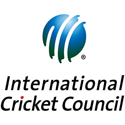 ICC HQ under lock and key to execute Work-from-Home policy