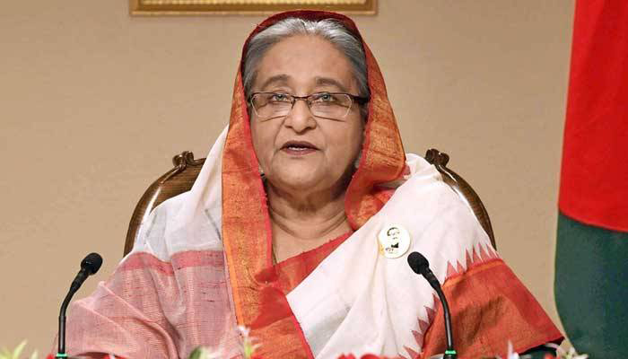 PM urges farmers not to leave even an inch of land uncultivated