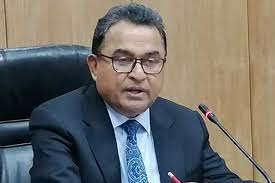 Bangladesh could lose 1.1% of GDP for coronavirus: Finance Minister