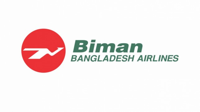 Biman suspends flights to all countries except China, UK