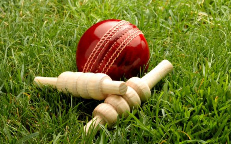 ICC shuts down 2021 World Cup cricket qualifiers till July