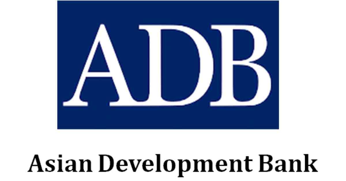 Coronavirus: ADB okays $300,000 for Bangladesh