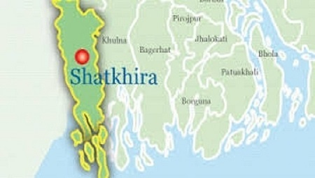 College boy dies with corona symptoms in Satkhira