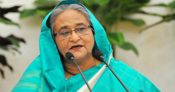 PM seeks list of distressed people to give assistance