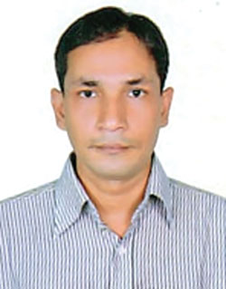 Amir Mohammad Sayem