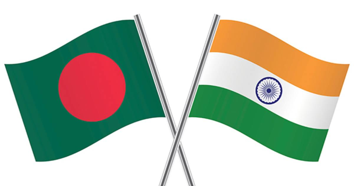 Plan underway to bring back willing Bangladeshis from India