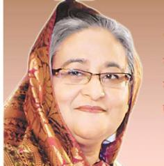 PM to hold video conf with officials of 64 dists Tuesday