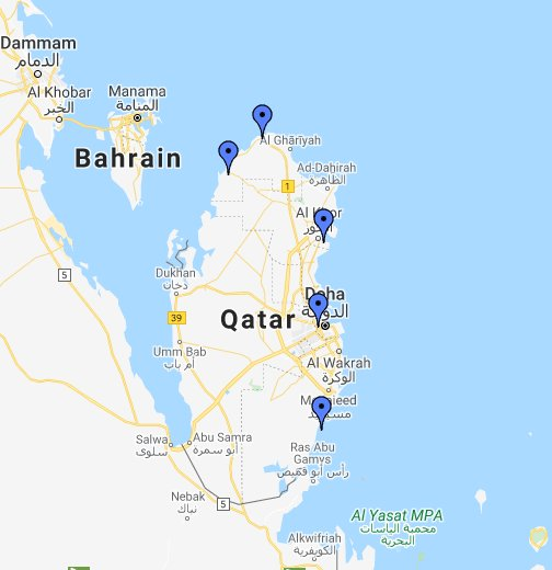 Illegal Bangladeshis in Qatar can take free treatment