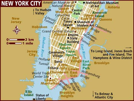 14 Bangladeshis among 31 die from COVID-19 in NY in last two days