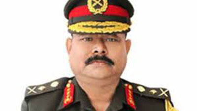 Army will remain deployed as long as needed: Army Chief