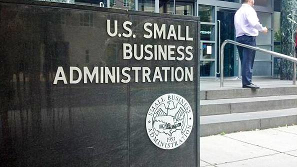 US banks stand to make billions from small business rescue