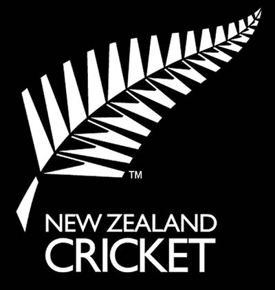 NZ doubt over tours to WI, Bangladesh