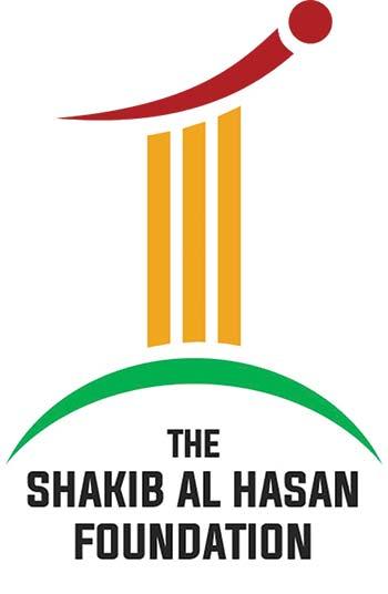 Shakib Al Hasan Foundation to purchase authentic testing kits