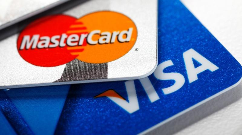 No fine on credit cards till June: Bangladesh Bank