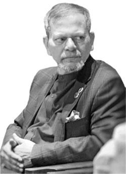 Rakibur Rahman