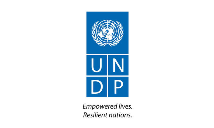UNDP provides US$ 1.5m food support for urban poor