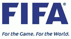 FIFA urges clubs and players to reach agreement over wages