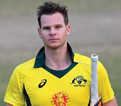 Smith hoping for IPL action 'at some stage'