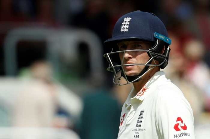 Cricketers agree virus package to support game