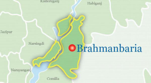 Woman dies with coronavirus symptoms in B'baria