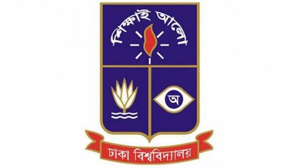 DU postpones class, exams for indefinite period