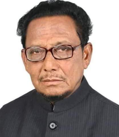 Barguna's Amtali Upazila AL president dies, house on lockdown