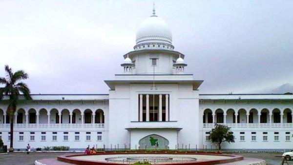 HC asks ACC to probe NSU treasurer selection tampering