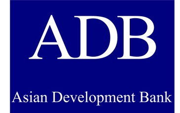Govt signs $100m deal with ADB for mitigating COVID-19 pandemic