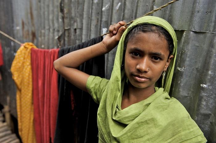 Photo: UNICEF/UNI73936/Noorani