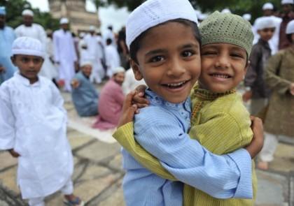 Three Eid congregations will be held in Gopalganj