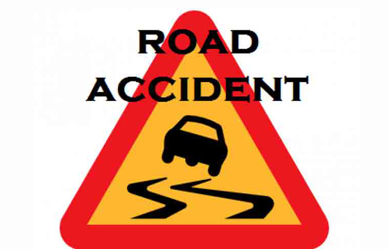 2 killed in Mymensingh road accident