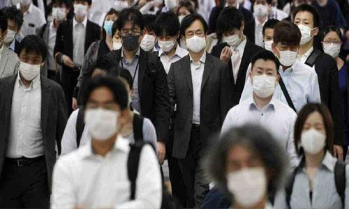 Japan widens entry ban, includes Bangladesh