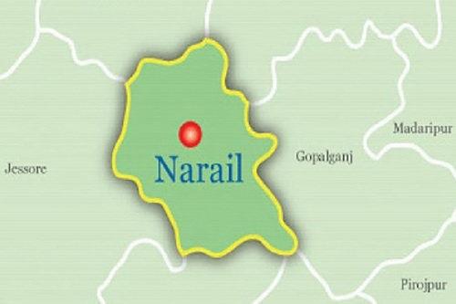 Miscreants stab Narail AL leader to death, cut tendons of another