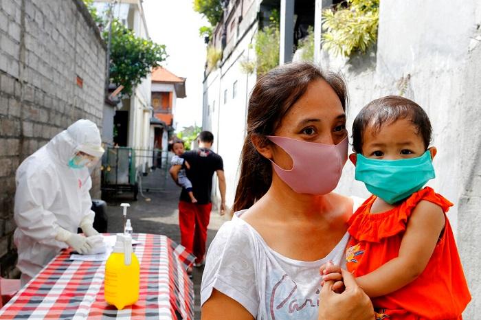 Global coronavirus deaths crosses 3.5 lakh