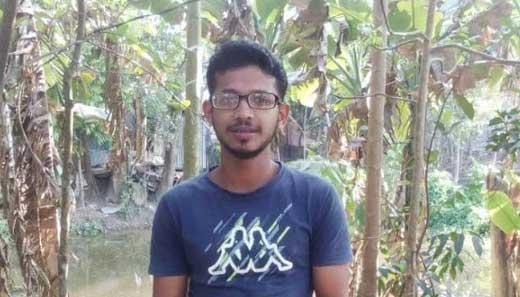 Youth dies after beaten over drugs, gambling in Madaripur