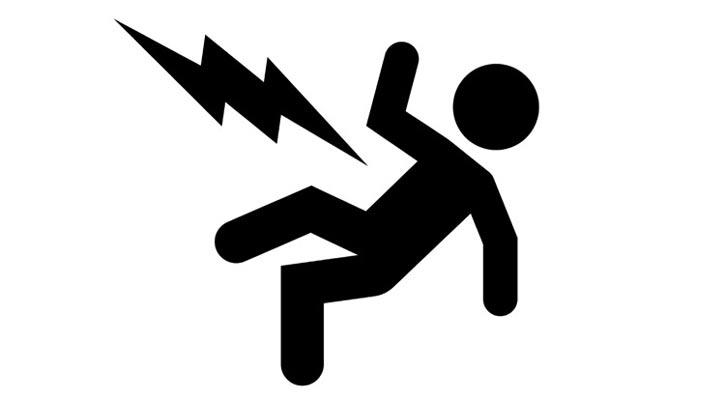 Man dies from electrocution in Kurigram