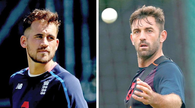 No place for Hales or Plunkett as England name 55-man training group
