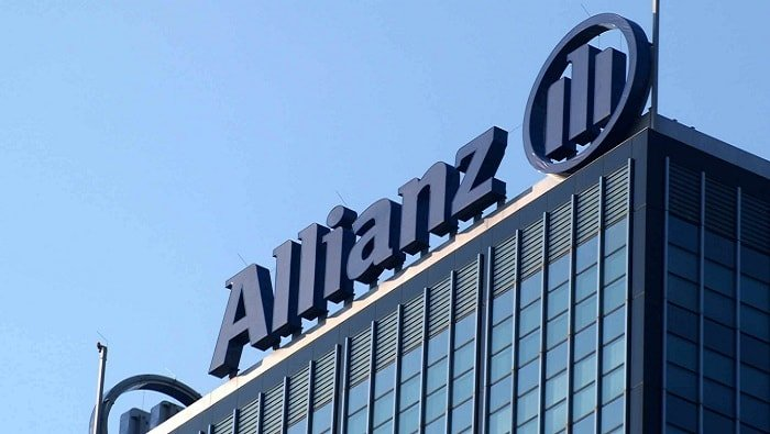 Allianz and Generali plan to sell life insurance asset
