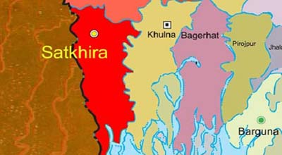 Patient with coronavirus symptoms dies at Satkhira Medical